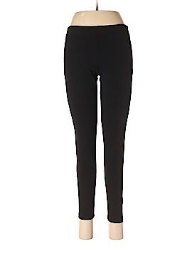 Express Active Pants Size M