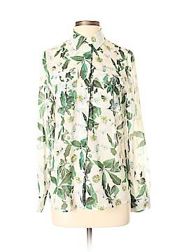 Wonder Long Sleeve Blouse Size XS