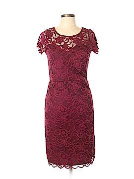 Ambiance Apparel Casual Dress Size XL