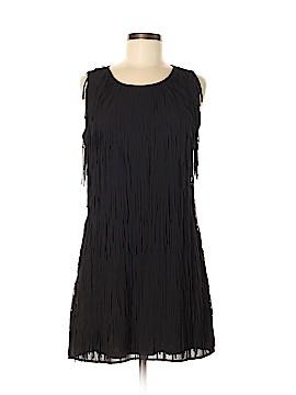 Mi ami Cocktail Dress Size L