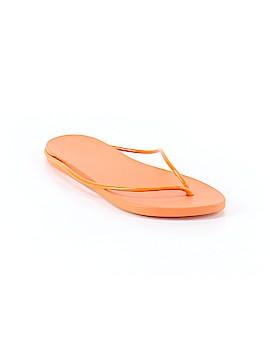 IPanema Flip Flops Size 8