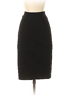 Yoana Baraschi Casual Skirt Size XS