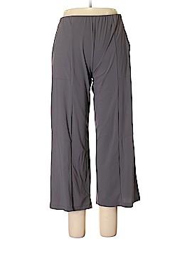 Porto Casual Pants Size 10 (3)