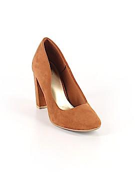 Fioni Heels Size 7 1/2