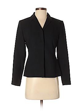 Style&Co Blazer Size 2 (Petite)