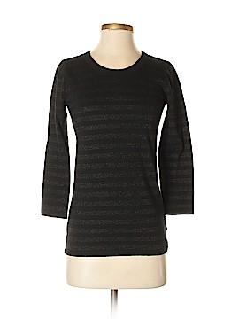 Gap 3/4 Sleeve T-Shirt Size XS (Petite)