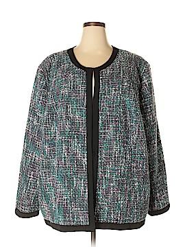 Maggie Barnes Jacket Size 20 (4) (Plus)