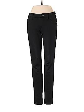 Ochirly Jeans Size XS