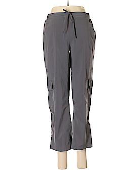 Champion Cargo Pants Size S