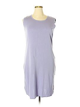 Misook Casual Dress Size XL
