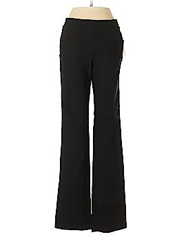 Joe B by Joe Benbasset Casual Pants Size S