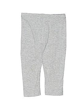 Nike Leggings Size 12-18 mo
