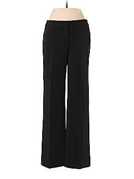 Alfani Dress Pants Size 2 (Petite)