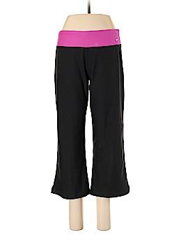 Nike Active Pants Size 12 - 14