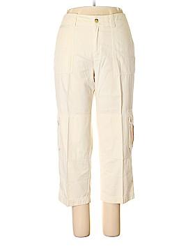 Lauren by Ralph Lauren Cargo Pants Size 14