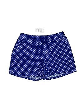 Brooks Brothers Shorts Size 12