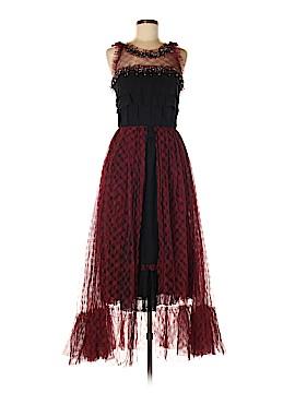 Chanel Cocktail Dress Size 38 (EU)