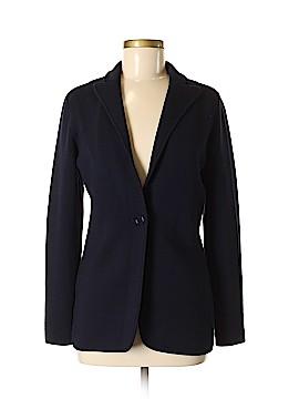 Brooks Brothers Wool Blazer Size M