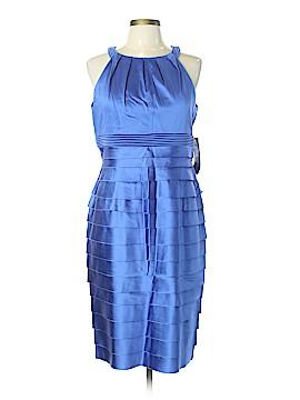 Jones New York Casual Dress Size 12