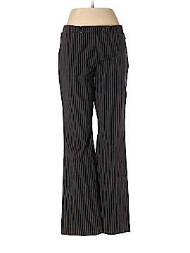 Ralph by Ralph Lauren Dress Pants Size 6