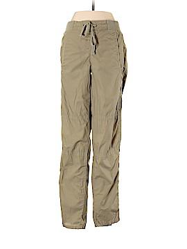 Lou & Grey Khakis Size XS