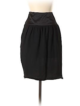 Stella McCartney for H&M Silk Skirt Size 36 (EU)