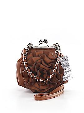 Alyssa Crossbody Bag One Size