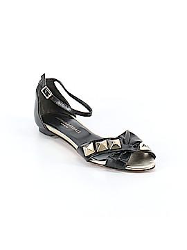 Loeffler Randall Sandals Size 5 1/2