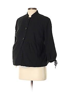 Liz Lange Maternity for Target Jacket Size M (Maternity)