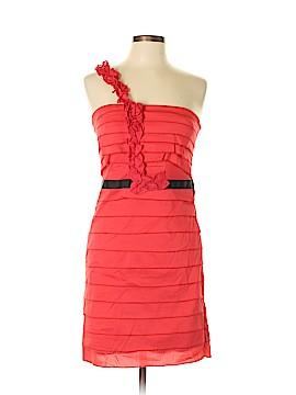 TCEC Cocktail Dress Size L