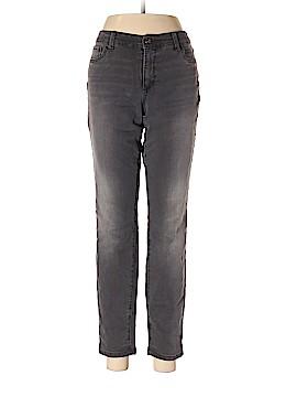 Vintage America Blues Jeans 28 Waist