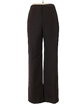 Le Suit Dress Pants Size 10 (Petite)
