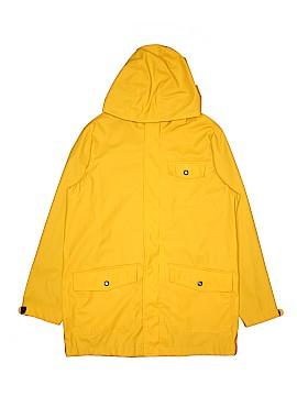 Gap Kids Raincoat Size 12
