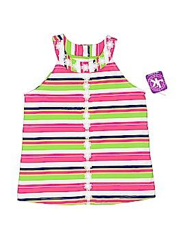 JK Kids Dress Size 6