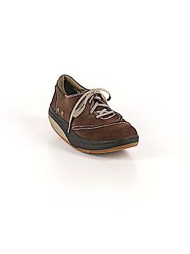 MBT Sneakers Size 37.5 (EU)