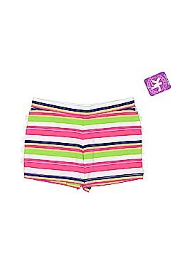 JK Kids Shorts Size 4