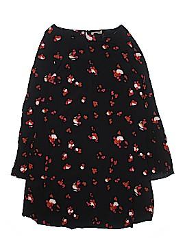 H&M Casual Dress Size 16 (Plus)