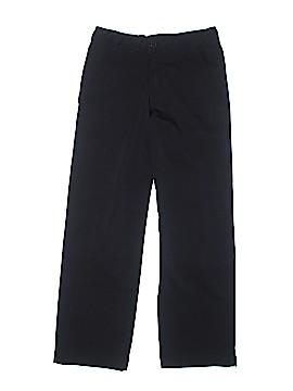 Garb Dress Pants Size 7-8