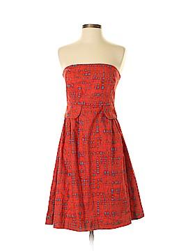 Tabitha Casual Dress Size 6