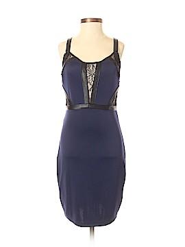 StyleStalker Cocktail Dress Size 2