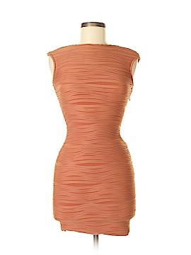 Nicholas Casual Dress Size 6
