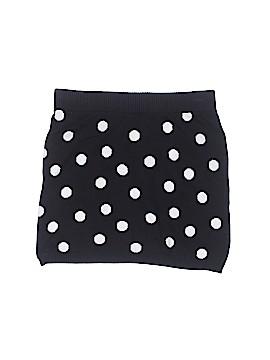H&M Skirt Size 4 - 6