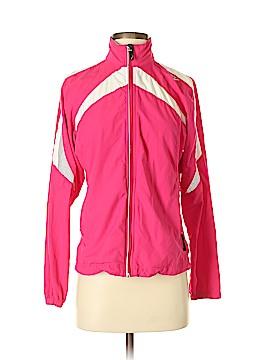 Saucony Track Jacket Size S