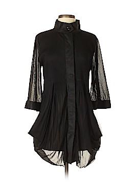 Lindi 3/4 Sleeve Blouse Size S