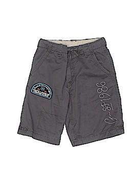 Gap Kids Shorts Size 7
