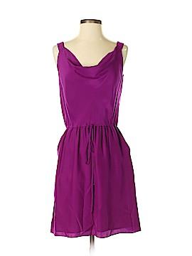 Liquid.New York Casual Dress Size 4