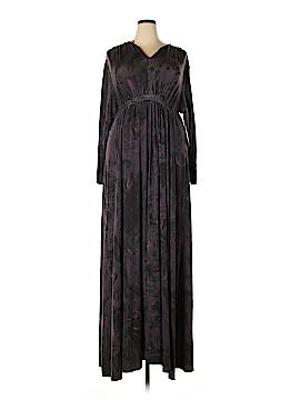 Melissa McCarthy Seven7 Cocktail Dress Size 2X (Plus)