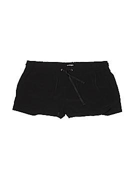 Guess Shorts Size XL