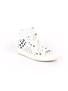 Pierre Hardy Sneakers Size 36 (EU)