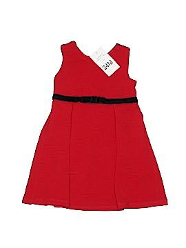 Bonnie Jean Dress Size 24 mo